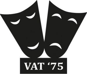 Toneelvereniging V.A.T. '75